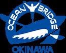 沖縄 カヤックのオーシャンブリッジ沖縄 今帰仁村でシーカヤック、マリンスポーツ